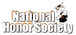 National Honor Society Dues